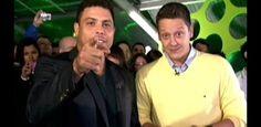 O jornalista Bruno Laurence foi demitido da Rede Globo nesta segunda-feira. Laurence trabalhava para a emissora desde 2003, revezando-se com o SporTV até 2005. A partir daí, passou a se dedicar apenas à Rede Globo.       (adsbygoogle = window.adsbygoogle || []).push({});    ''Fu