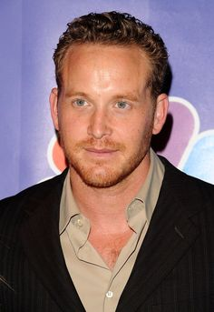 Cole Hauser as Connor