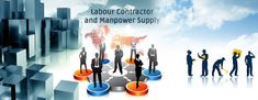 Complete Manpower Services Provider Company: Cut Down Your HR Expenses Through Manpower Outsour...