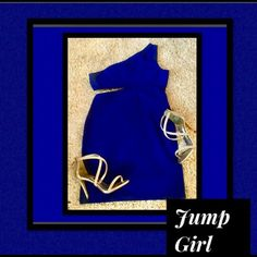 💙Royal Blue💙Cutout Body-Con Dress/by Jump Girl Royal Blue dress by Jump Girl worn once, like new sz Large💙please submit all offers via offer button thanks💙mid thigh length💙Last pic is a stock pic in red💙Bundle💙offer button preferred on all offers💙Thank You💋FIRM Jump Girl Dresses Midi