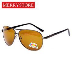 Cheap 2014 nuevos hombres frescos de revestimiento de sol polarizadas alta calidad de conducción marca moda gafas de sol UV400 alta calidad de 4 colores, Compro Calidad Gafas de Sol directamente de los surtidores de China: