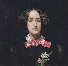 File:Millais Mrs Coventry Patmore.jpg