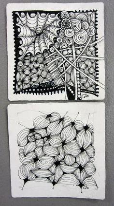 Open Seed Arts: November 2012
