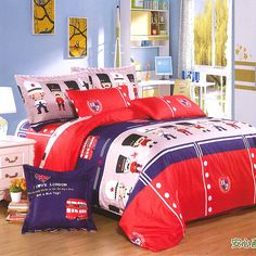 new polyester fitted bed sheet set fabric home choice bedding