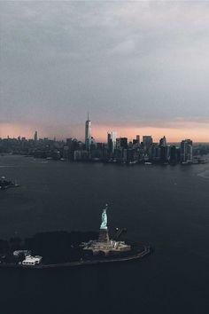 ikwt: Empire State! (ryanmillier) | instagram