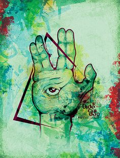 Vide Cui Das - Website: Urban Arts // Artista: Guto Reiiz