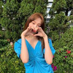 Korean Actresses, Asian Actors, Korean Actors, Actors & Actresses, Korean Celebrities, Celebs, Ahn Hyo Seop, Romantic Doctor, See You Soon