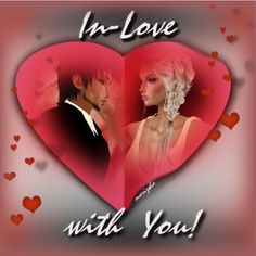 💕Love<💕 💕They two is like magnet, they attracts when they go away each other💕 Virtual World, Virtual Reality, While You Were Sleeping, How To Stay Awake, Far Away, Imvu, All Over The World, Love Story, Avatar