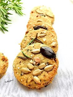 Visit the post for more. Vegan Appetizers, Savory Snacks, Appetizer Recipes, Healthy Snacks, Vegetarian Recipes, Cooking Recipes, Healthy Recipes, Bar Recipes, Snacks Dishes