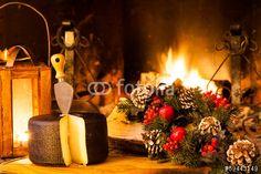 """Scarica l'immagine Royalty Free  """"Christmas Mood"""" creata da eZeePics Studio al miglior prezzo su Fotolia . Sfoglia la nostra banca di immagini online per trovare la foto perfetta per i tuoi progetti di marketing a prezzi imbattibili!"""