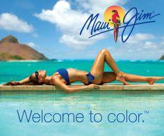 We carry #MauiJim #sunglasses