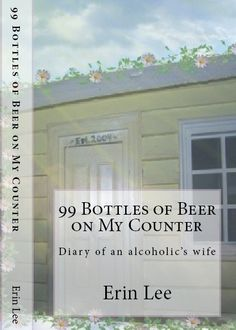 Spouses of Alcoholics