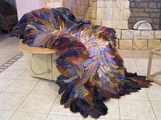 crazy wool: 22 тыс изображений найдено в Яндекс.Картинках