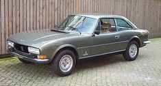 Peugeot_504_Coupe_1978.jpg (742×398)