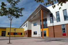 Image result for EFA PRIMARY SCHOOLS design IMAGES