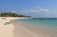 Nemberala Beach, Rote Island, Indonesia
