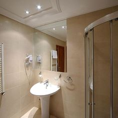 Apartman Posco 1  http://ift.tt/2929VTn
