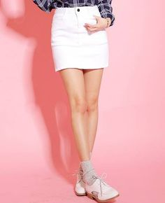 NANDA-SK283 (Frank) IDR 285,000 For order or question, please contact us LINE ID: naesylli94 Follow our IG: @import_stuff99 #jualanku #bajuwanita #fashionwanita #modecewek #wanita #girl #cute #cantik #preorder #pokorea #jualan #blouseimport #blouse #koreafashion #fashion #fashionblogger #beautyfashion #kosmetik #stylenanda #olshopindo #koreastyle #korea #lifestyle #fashion #bloggerindo #trustedseller #jualanbaju #stylenanda
