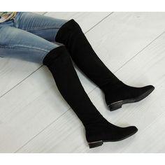 Archívy Čižmy - Stránka 5 z 6 - WoMan. Knee Boots, Shoes, Fashion, Boots, Zapatos, Heels, Tennis, Moda, Shoes Outlet