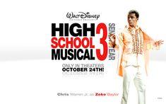 Wallpaper of nini for fans of High School Musical 3 3486924 High School Musical 3, Dreamworks, Pixar, Musicals, Celebrity, Wallpaper, Memes, Disney, Pixar Characters