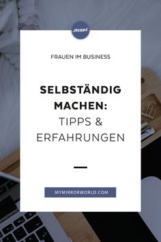 Become self-employed? Tips & decisions – Pilot Pen Frixion - Finanzen Start Up Business, Starting A Business, Business Tips, Online Business, Business Motivation, Business Quotes, Marketing, Over It Quotes, Pilot Pens