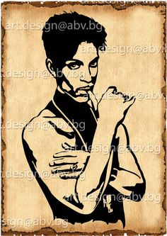 Vector Prince, AI, eps, pdf, png, svg, jpg Image Graphic Digital Download Artwork, discount coupons