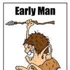 This set of 10 readings plus 10 pages of questions summarizes the development of Early Man (it also includes lesson suggestions). The readings are ...