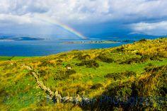 Ireland and Scotland - Kyle Adler Photography Sites, Professional Photography, Travel Photographer, Scotland, Ireland, Wildlife, Landscape, World, Photos