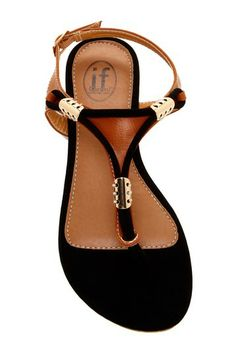 Brown Smokey Eye Using Urban Decay's Naked 2 Palette - Tutorial! Low Heel Sandals, Cute Sandals, Cute Shoes, Me Too Shoes, Shoes Sandals, Strappy Sandals, Flats, Ella Shoes, Smokey Eye For Brown Eyes