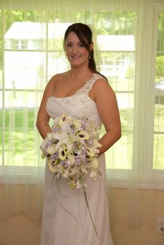 42c15c81356  Weddings  WeddingDesigns  WeddingIdeas  WeddingDecor  Decor   WeddingFlorist  Flowers  Florist