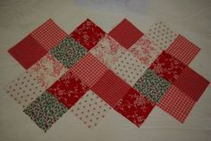 Patches, Artsy, Textiles, Quilts, Blanket, Sewing, Crochet, Pattern, Bags
