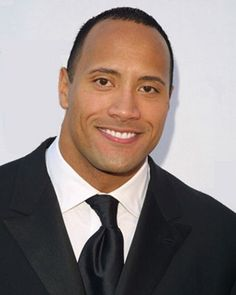"""The Rock,"" a household name from the WWF franchise is claimed to be a registered Republican. He was formerly invited to speak at the 2000 Republican National Convention."