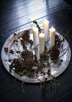 adventsdeko-adventskalender-anders-natur-zapfen-tablett-way-we-style