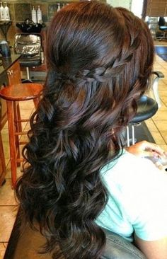 prom+hair+ideas | ... Up-Half-Down-Hairstyle-with-Braid-Prom-Curly-Hairstyle-Ideas-2015.jpg