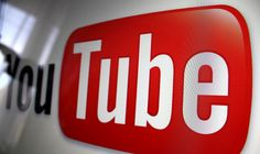 YouTube has followed the footsteps of Facebook, which introduced last week how to catch sensitive content. YouTube has recently announced...