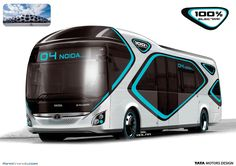 mercedes electric bus - Buscar con Google