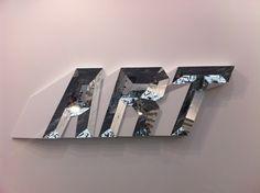 Orange partenaire technologique de la #FIAC 2013. #Art