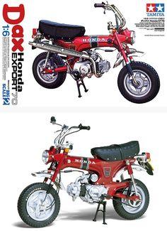 Womens Motorcycle Helmets, Motorcycle Posters, Retro Motorcycle, Motorcycle Bike, Motorcycle Girls, Classic Honda Motorcycles, Honda Bikes, Vintage Motorcycles, Electric Bike Kits