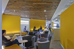 кухня в офисе дизайн: 21 тыс изображений найдено в Яндекс.Картинках