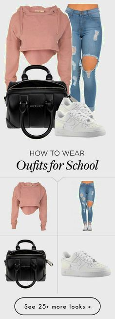 Casual style for teenagers American teen fashion Current fashion trends for .Casual style for teenagers American teen fashion Current fashion trends for teensYoung Teen Fashion American Teenage Clothing Stores Popular Teen . Swag Outfits, Dope Outfits, Outfits For Teens, Fall Outfits, Casual Outfits, Summer Outfits, School Outfits, Rue 21 Outfits, Nike Shoes Outfits