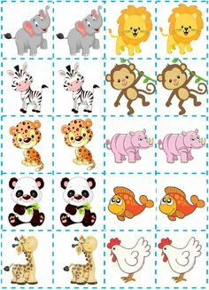 1 million+ Stunning Free Images to Use Anywhere Preschool Learning Activities, Preschool Worksheets, Preschool Activities, Teaching Kids, Kids Learning, Preschool Body Theme, Memory Games, Early Childhood Education, Kids Education