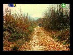 Περάσματα στον Παράδεισο (Άθως - Άγιον Όρος) Ντοκιμαντέρ. Country Roads, World, Music, Youtube, Musica, Musik, Muziek, The World, Music Activities