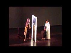 """Para vos nací"", obra teatral en Venezuela | Para vos nací"
