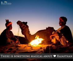 #jaisalmer #desertsafari #camelsafari #boutindiatours #rajasthan #India #boutindia #travel #travelindia #traveling #travelingindia #travelers #camping #bonfire #magical #experience #winterdestination #destinationindia #vacation #holiday #holidayinindia #triptoindia #trips