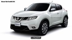 Nissan Juke 2014, Unique Cars, Future Car, Perfect Photo, Model Photos, Dream Cars, Vehicles, Vroom Vroom, Specs