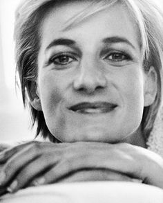 The unique, the complex, the extraordinary and irreplaceable Diana whose beauty, both internal and external, will never be extinguished from our minds princess.diana.forever (Princess Diana Forever) Instagram Profile
