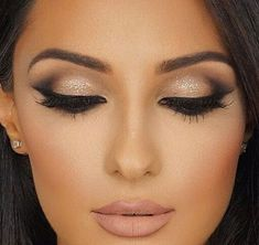 21 Smokey Eye Makeup Ideas to Look Exceptional Click NEXT to learn how to create the smokey eye look that will make you look amazing. Have...