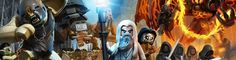 Lego The Lord of the Rings review    Hobbit forming.