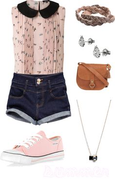 """""""."""" by eva1223 ❤ liked on Polyvore. OMG this is too adorable!!!"""