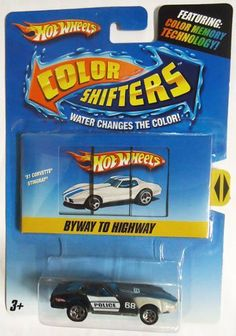 262 best hot wheels and matchbox fire police ems images diecast rh pinterest com